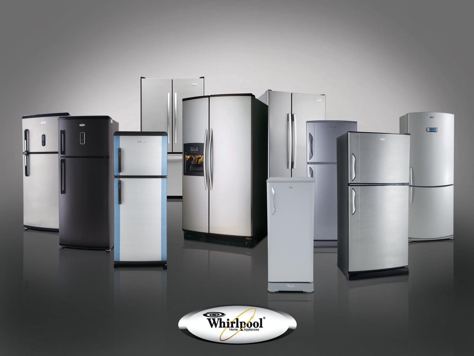 Dishwasher Repair Denton Tx 940 283 0287 H H Denton Appliance Repair